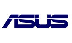 Ремонт компьютеров и ноутбуков Asus