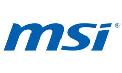Ремонт компьютеров и ноутбуков MSI