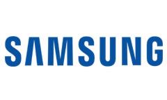 Ремонт компьютеров и ноутбуков Samsung